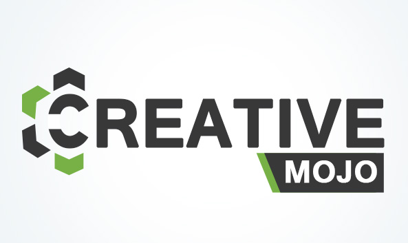 creative mojo design and business startups